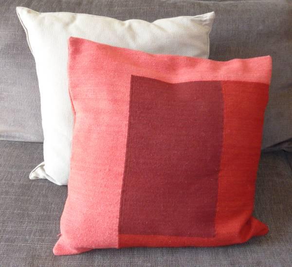 tissus mantas blogormosia. Black Bedroom Furniture Sets. Home Design Ideas